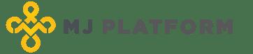 MJP Logo Horz_Color